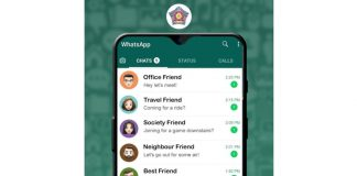 Mumbai police warns why you should not reply every message on WhatsApp