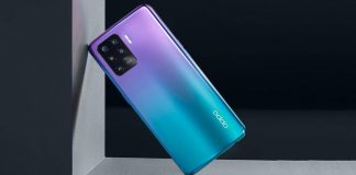 Oppo Fantastic Days Sale starts on Amazon discounts on oppo f19 pro series Reno 5 Smartphones