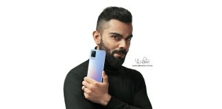 Vivo V21 5G launched in India with 44mp selfie camera slimmest design price specifications pre order