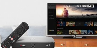 airtel-xstream-box-now-available-at-rs-1500-refundable-for-fiber-user