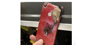 apple-iphone-xr-gets-crushed-catches-fire-in-uk-plane
