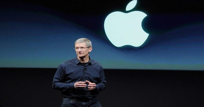apples-tim-cook-pledges-donations-and-relief-efforts-to-india-amidst-devastating-covid-19-second-wave