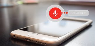 google-assistant-adds-new-features-can-find-lost-phone-or-order-take-out