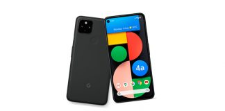 google-pixel-5a-5g-to-feature-snapdragon