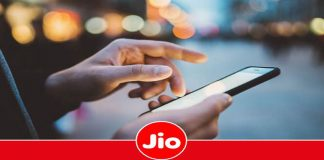 jios-new-aggressive-strategy-with-low-cost-smartphones-launch-may-drive-subscriber-momentum