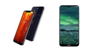 nokia-2-3-nokia-8-1-starts-getting-android-11-update