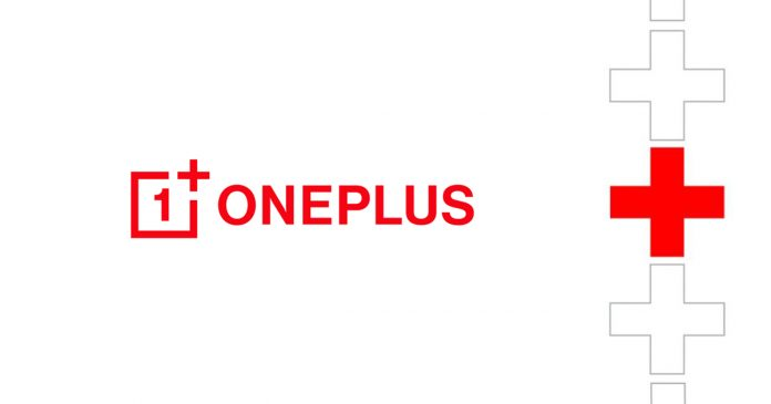 oneplus-pledges-donate-400-oxygenators-india-to fight against covid second wave