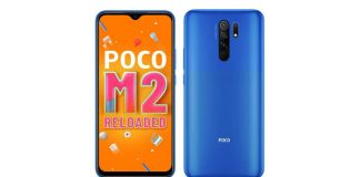 poco-m2-reloaded-launched-in-india-with-mediatek-hello-g80-soc-price-specifications-sale-today-at-3pm
