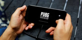 pubg-mobile-return-in-india-teaser-uploaded-though-deleted-after-few-minutes