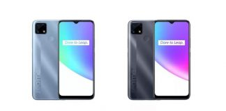 realme-c25-sale-today-in-india-at-12pm-on-flipkart-realme-com-offers-price-specifications