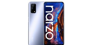 realme-narzo-30-pro-5g-available-with-rs-1000-discounts-flipkart-prepaid-transactions
