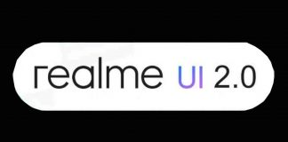 realme-ui-2-0-best-5-features-you-should-know