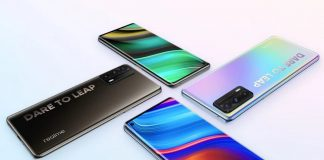 realme-x7-pro-extreme-edition-launched-with-meditak-dimensity-1000-plus-soc-4500mah-battery-price-specifications