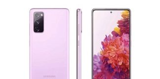 samsung-galaxy-s20-fe-4g-variant-with-snapdragon-865-soc-spotted-certification-site