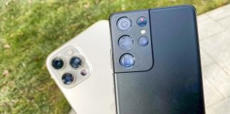 samsung-galaxy-s22-series-may-come-with-sensor-shift-camera-features-like-iphone-12-pro-max