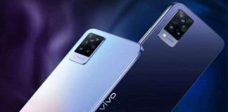 vivo-v21-5g-to-launch-in-india-on-29-april-with-44mp-ois-selfie-camera
