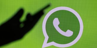 whatsapp-missing-media-android-problem-issue-how-to-fix-tutorial