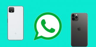 whatsapp-to-allow-chat-history-migration-backup-between-ios-and-android