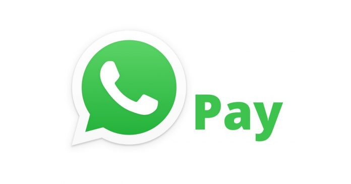whatsapp-working-on-payment-information-features-soon-to-roll-out