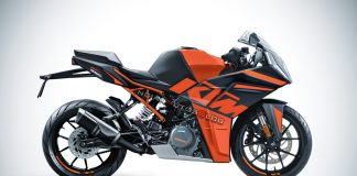 2021-ktm-rc-390-booking-starts-ahead-of-launch-in-india