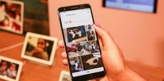Google photos unlimited storage plan ending this month need one subscription from june