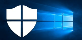 Microsoft fix windows defender bug create file full system hard drive