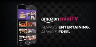 amazon-minitv-launched-in-india-for-android-free-streaming-platform