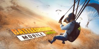 battlegrounds-mobile-india-pre-registration-in-india-starts-18-may-rewards-announced