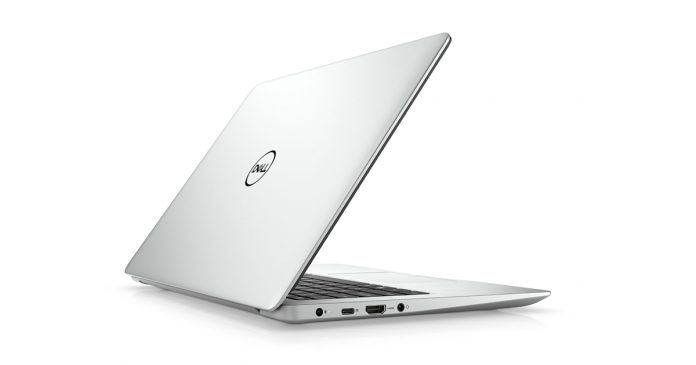 dell-laptops-new-security-vulnerability-founds-know-how-to-fix