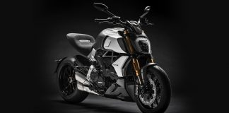 ducati-diavel-1260-bs6-to-launch-in-india-next-week-expected-price