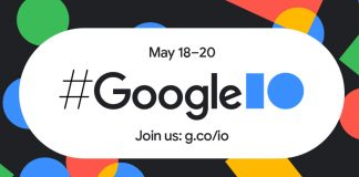 google-i-o-2021-event-android-12-how-to-watch-keynote-india-timing-what-to-expect