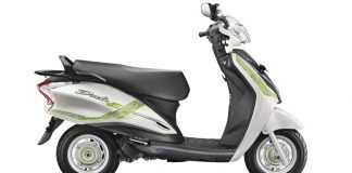 hero-motocorp-to-launch-electric-two-wheeler-next-year-2022