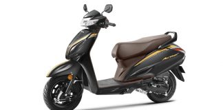 honda-activa-6g-limited-cashback-offer-for-sbi-credit-card-users