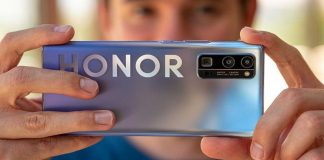 honor-100w-66w-fast-charging-listed-on-3c-certification-site