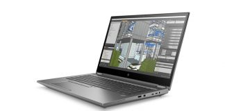 hp-zbook-g8-power-g8-power-fury-g8-laptop-launched-with-11th-intel-i9-vpro-cpu-nvidia-rtx-gpu