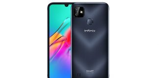 infinix-extends-products-warenty-60-days-in-india-due-to-lockdown