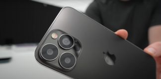 iphone-13-pro-max-dummy-video-reveal-new-camera-system-design