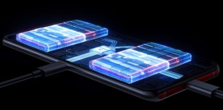 japanese-institute-develops-new-battery-technology-that-offers-5-years-better-battery-life