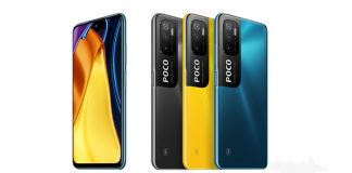 poco-m3-pro-5g-launched-with-mediatek-dimensity-700-soc-5000-mah-battery-price-specifications