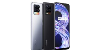 realme-8-price-slashed-in-india-by-rs-500-after-redmi-note-10s-launch
