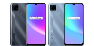 realme-c25s-launched-with-mediatek-helio-g85-soc-camera-price-specifications