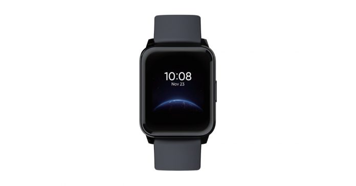 realme-watch-2-launched-with-12-days-battery-life-price-specifications