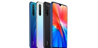 redmi-note-8-2021-announced-global-market-with-helio-g85-soc-quad-camera-price-specifications