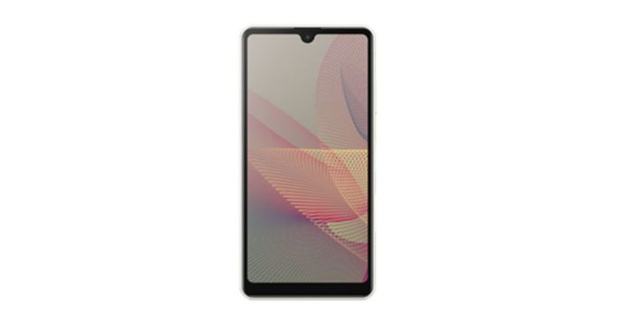 sony-xperia-ace-ii-render-leaked-listed-on-google-supported-device-play-console