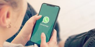 whatsapp-will-not-delete-account-on-may-15-for-not-accepting-new-terms