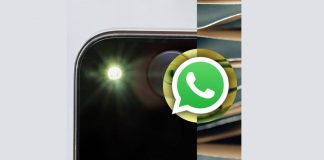 whatsapp-working-on-flash-call-feature-know-the-benefit