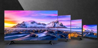 xiaomi-mi-tv-p1-series-with-4-models-launched-price