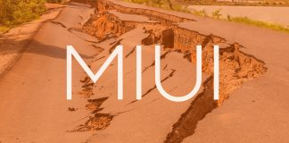 xiaomi-miui-11-detects-more-than-35-earthquakes-in-500-days
