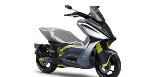 yamaha-e1-electric-scooter-new-patent-reveal-design