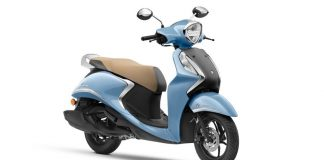 2021-yamaha-fascino-125-unveiled-price-features-engine-details